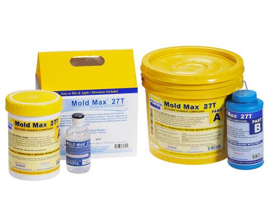 Mold Max™ 27T