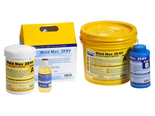 Mold Max™ 29NV