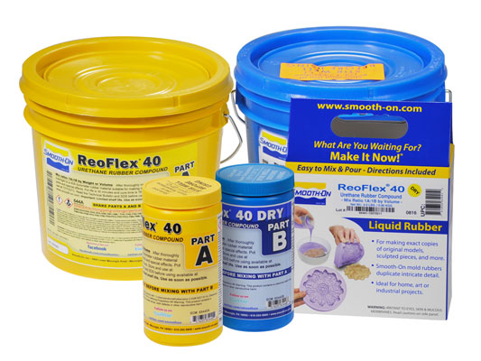 ReoFlex® 40