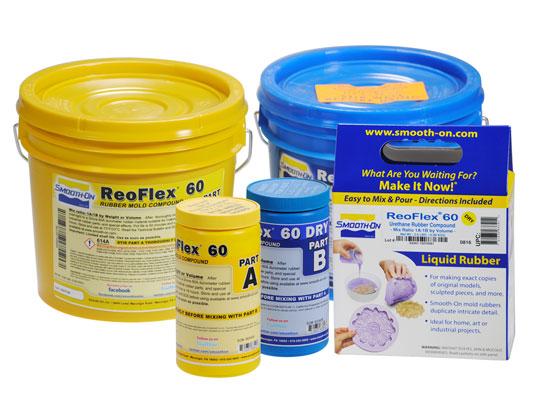 ReoFlex® 60