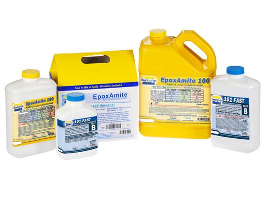 EpoxAmite® 101
