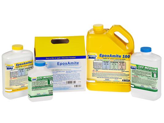 EpoxAmite® 102