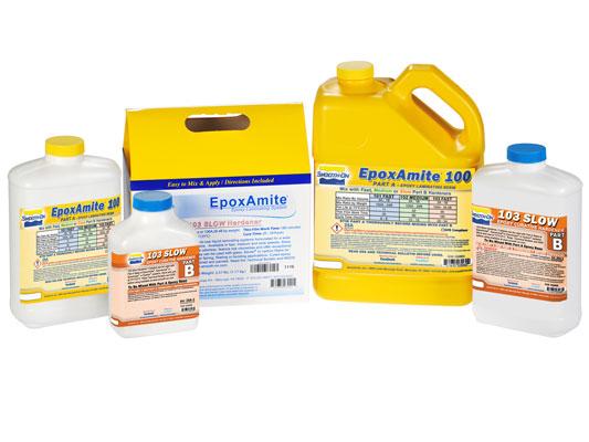 EpoxAmite® 103