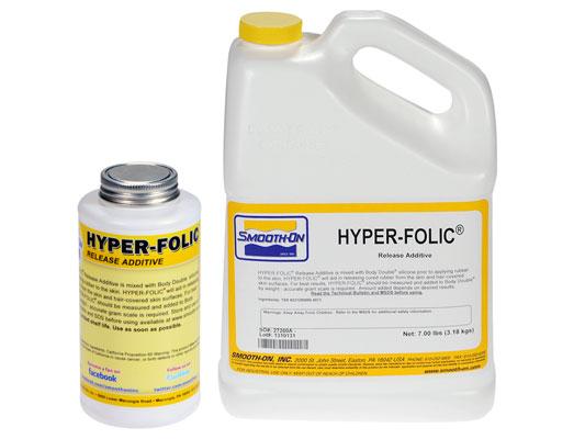 Hyper-Folic®