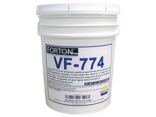 Forton® VF-774