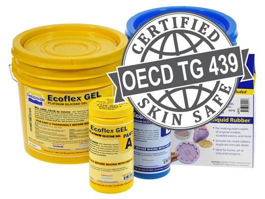 Ecoflex™ GEL