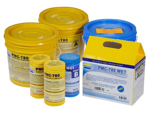 PMC®-780 WET