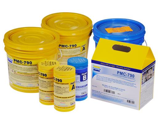 PMC®-790