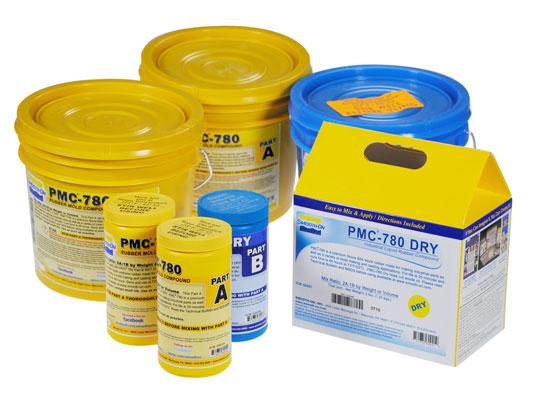 PMC®-780 DRY