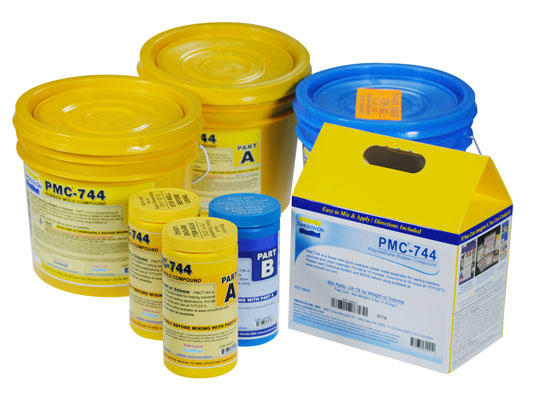 PMC®-744