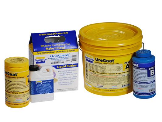 UreCoat®