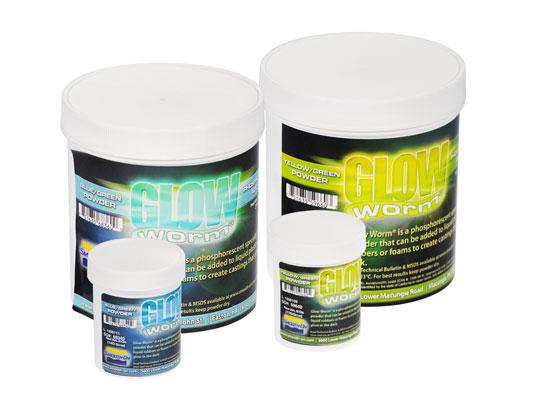 Glow Worm®