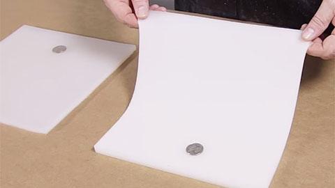 如何使用SLID STD表面张力扩散剂